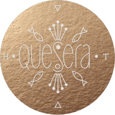 Quesera Jewellery